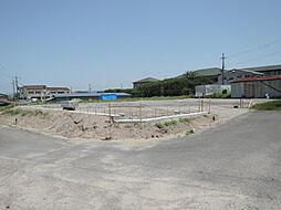 土地(大住駅から徒歩23分、556.00m²、1,200万円)