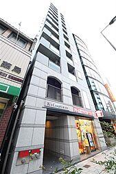 K's Court 東本町[8階]の外観