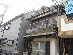 北野田駅 5.3万円