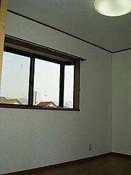 若江岩田駅徒歩14分 メイセイ西岩田[3号室]の外観