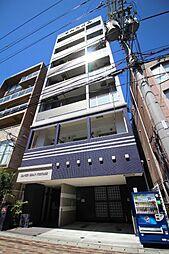 SANKO グランフーテージ[6階]の外観