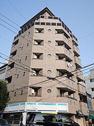 コアロード2000[5階]の外観
