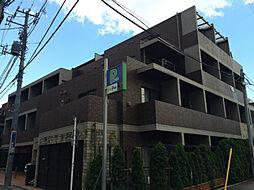 中野駅 14.9万円
