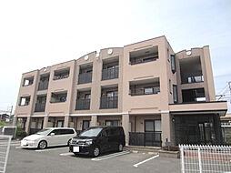 南海線 岡田浦駅 徒歩2分の賃貸マンション