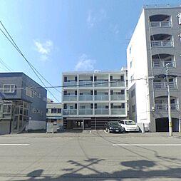 北12条駅 5.5万円