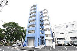 スペースワールド駅 0.9万円