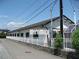 大垣駅 1.9万円