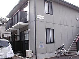 台原駅 3.8万円