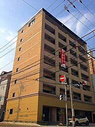神戸駅 11.0万円