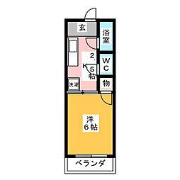 蓬来小学校 2.8万円