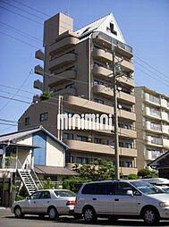 小林ファミリートラストハウス[9階]の外観