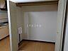 内装,1DK,面積26m2,賃料2.5万円,バス くしろバス芦野2丁目下車 徒歩3分,,北海道釧路市芦野2丁目