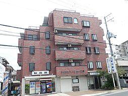 魚住駅 4.5万円
