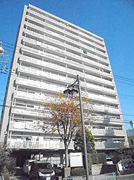 上尾駅 8.6万円