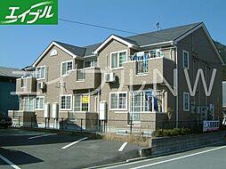 滝原駅 4.2万円