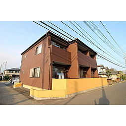 神立駅 4.4万円
