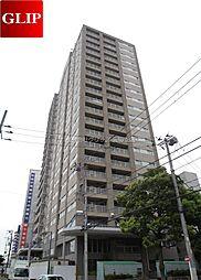 横浜駅 20.6万円