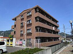 藤枝駅 5.2万円
