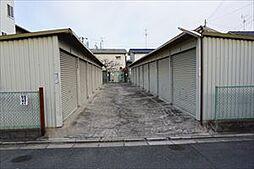 吹田駅 1.0万円