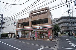 [一戸建] 東京都葛飾区新宿5丁目 の賃貸【/】の外観