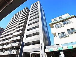 TOKYO Hightower[13階]の外観