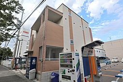長原駅 5.4万円