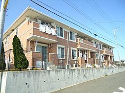 大甕駅 5.5万円