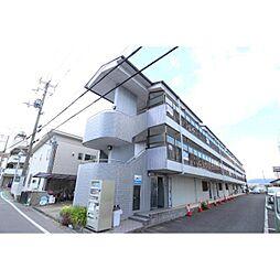 【敷金礼金0円!】関西本線 法隆寺駅 徒歩8分