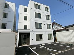 恵庭駅 4.6万円