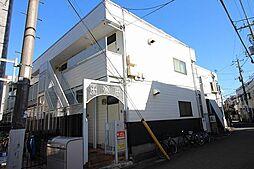 東高円寺駅 5.5万円