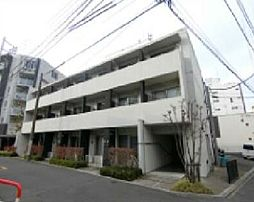 中井駅 7.4万円
