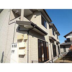 [テラスハウス] 静岡県浜松市西区馬郡町 の賃貸【/】の外観
