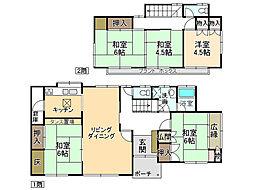 恵比須駅 780万円