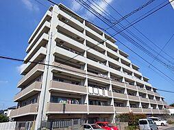 京成大久保駅 9.9万円