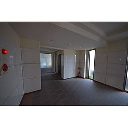 福岡県福岡市中央区警固1の賃貸マンションの外観