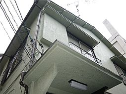 池袋駅 3.2万円