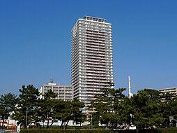 神戸市須磨区行幸町1丁目