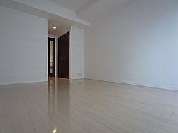 アドバンス三宮ウィングロードの写真は別タイプのお部屋