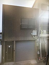 [一戸建] 大阪府寝屋川市梅が丘1丁目 の賃貸【/】の外観