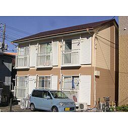 戸塚駅 4.1万円