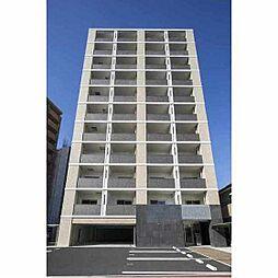 JR鹿児島本線 吉塚駅 徒歩9分の賃貸マンション