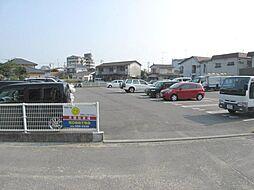 松山市枝松