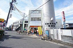 リブリ・SAKAEII[106号室]の外観
