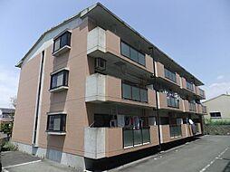 愛知御津駅 4.8万円