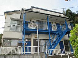 崇福寺駅 2.3万円