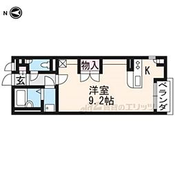 京都市営烏丸線 北大路駅 バス13分 玄琢下下車 徒歩5分