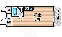 新大阪駅 2.1万円