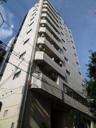 東大前駅 12.0万円