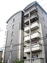 デュレアンジュ[7階]の外観