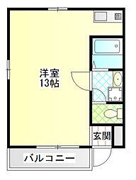 小田原駅 6.5万円
